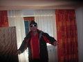 Ischgl Saisonopening 2006 12150060