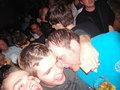 Ischgl Saisonopening 2006 12150203