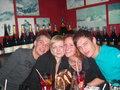 Ischgl Saisonopening 2006 12150218