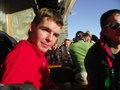 Ischgl Saisonopening 2006 12254306