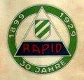 Rapidarchiv 23995820