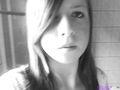 _Carina_97 - Fotoalbum