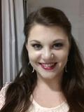 smile_freaky - Fotoalbum