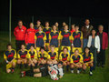 soccergirl - Fotoalbum