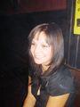 Chrissie123 - Fotoalbum