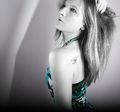 tequilafish - Fotoalbum