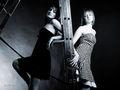 schauppi_88 - Fotoalbum