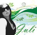 reggaegirl14 - Fotoalbum