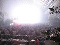 DJ Tiesto - Elements Of Life 2007 22637398