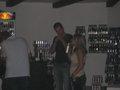 DJ Tiesto - Elements Of Life 2007 22637463