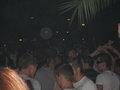 DJ Tiesto - Elements Of Life 2007 22637576