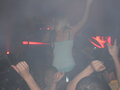 DJ Tiesto - Elements Of Life 2007 22637686