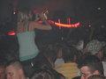 DJ Tiesto - Elements Of Life 2007 22637755