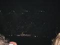 DJ Tiesto - Elements Of Life 2007 22637853