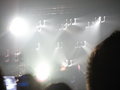 DJ Tiesto - Elements Of Life 2007 22637876