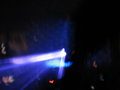 DJ Tiesto - Elements Of Life 2007 22637933
