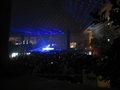 DJ Tiesto - Elements Of Life 2007 22637979