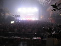 DJ Tiesto - Elements Of Life 2007 22638185