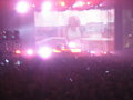 DJ Tiesto - Elements Of Life 2007 22638225