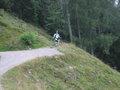 Tirol Radtour 25534461