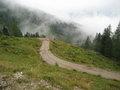Tirol Radtour 25534574