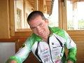 Tirol Radtour 25534693