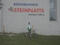 Tirol Radtour 25535302
