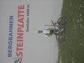 Tirol Radtour 25535458