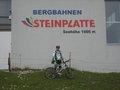 Tirol Radtour 25535638
