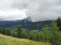 Tirol Radtour 25536154