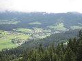 Tirol Radtour 25536477