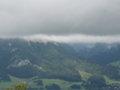 Tirol Radtour 25536502
