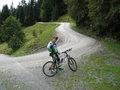 Tirol Radtour 25536621